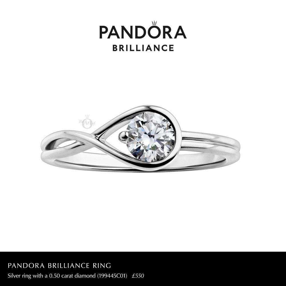199445C01-pandora-brilliance-0.50-carat-ring