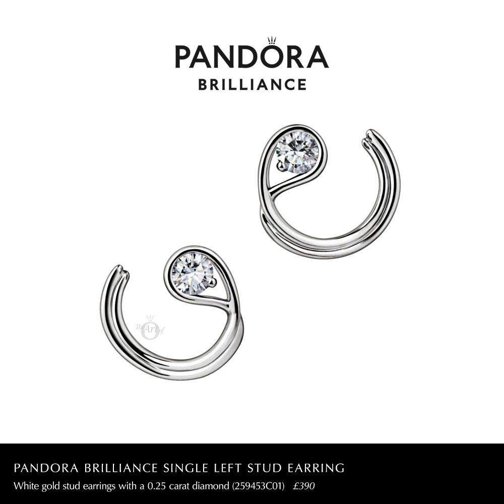 259453C01-single-left-pandora-brilliance-0.25-carat-stud-earring-2