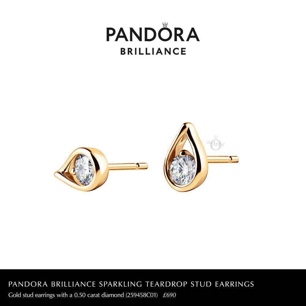 259458C01-pandora-brilliance-0.5-carat-sparkling-teardrop-stud-earrings-2