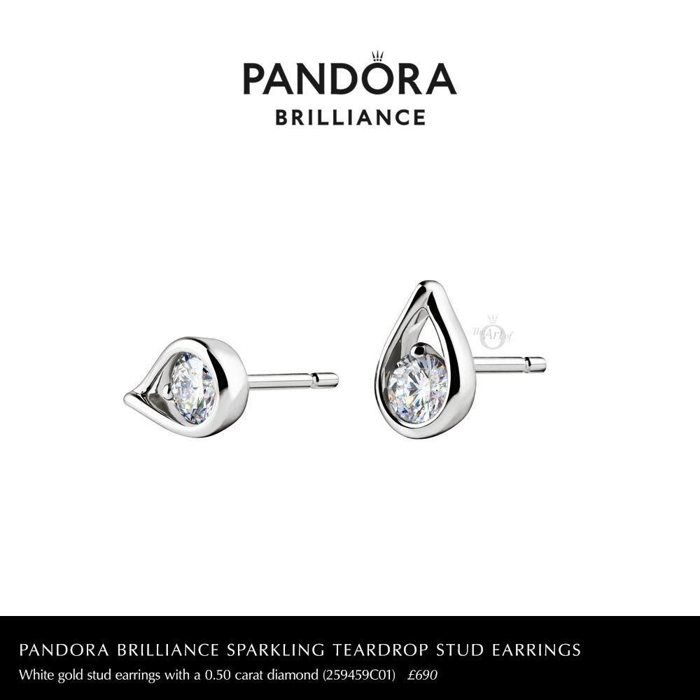 259459C01-pandora-brilliance-0.5-carat-sparkling-teardrop-stud-earrings-2