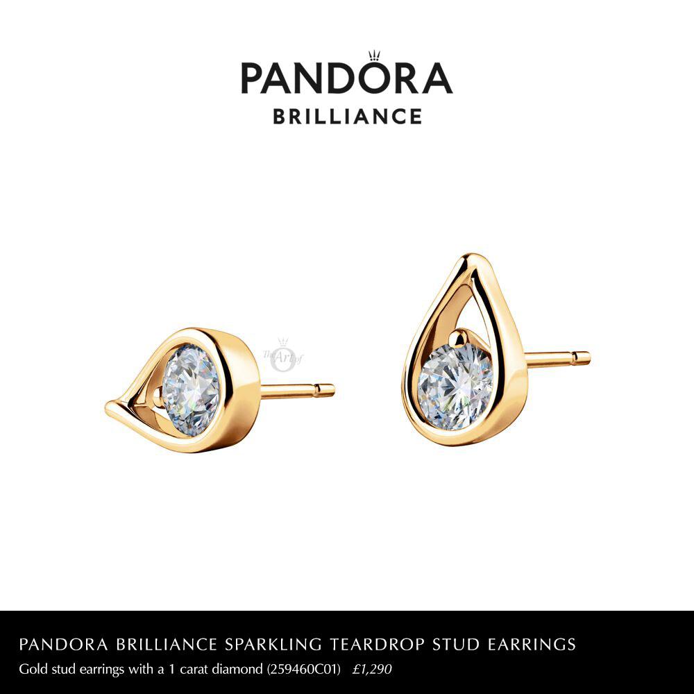 259460C01-pandora-brilliance-1-carat-sparkling-teardrop-stud-earrings-2