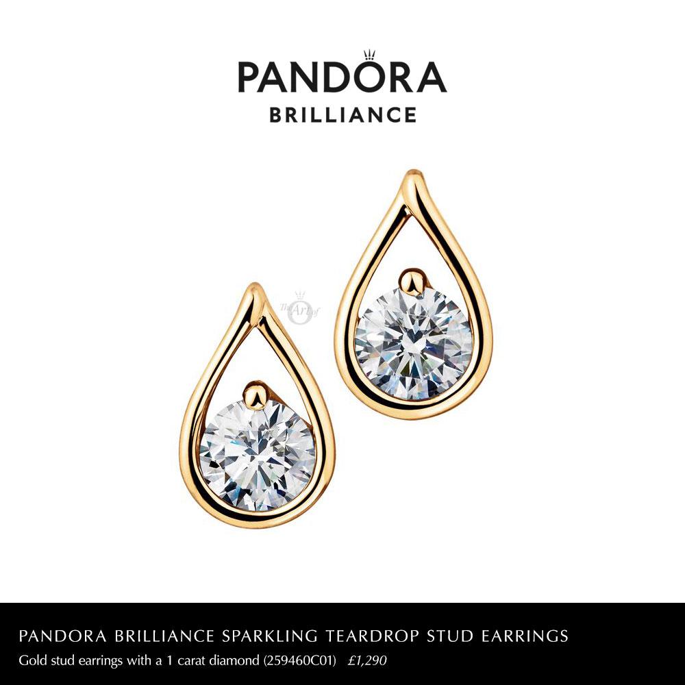 259460C01-pandora-brilliance-1-carat-sparkling-teardrop-stud-earrings