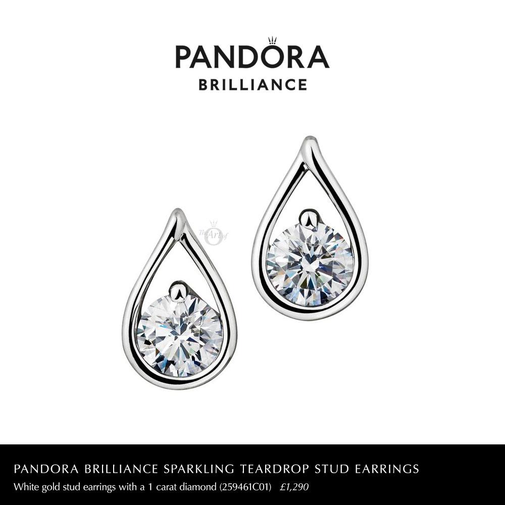 259461C01-pandora-brilliance-1-carat-sparkling-teardrop-stud-earrings