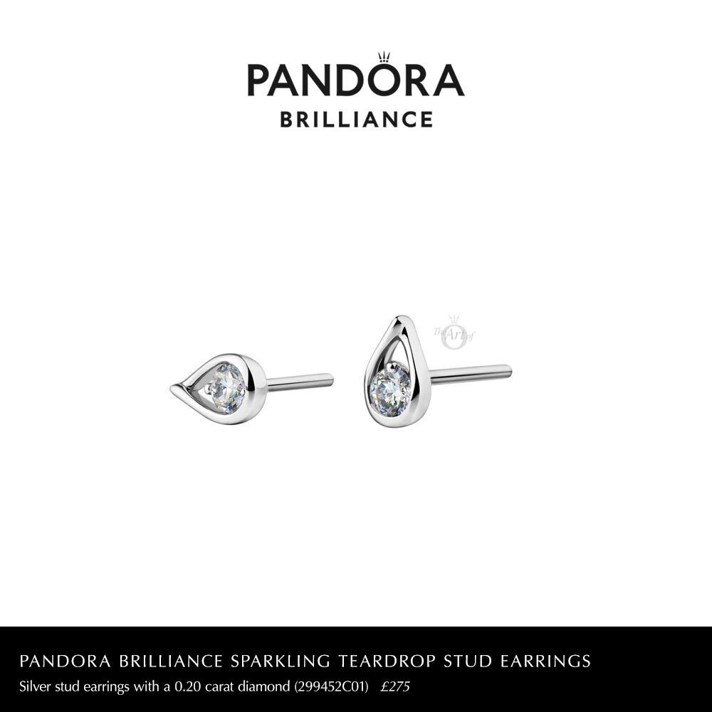 299452C01-pandora-brilliance-0.20-sparkling-teardrop-stud-earrings-2