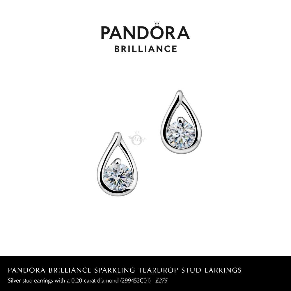 299452C01-pandora-brilliance-0.20-sparkling-teardrop-stud-earrings