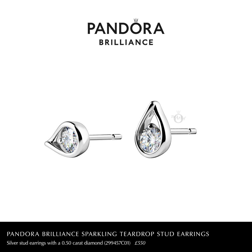 299457C01-pandora-brilliance-0.50-sparkling-teardrop-stud-earrings-2