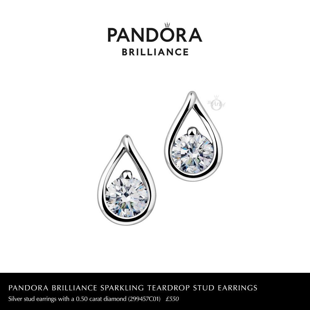 299457C01-pandora-brilliance-0.50-sparkling-teardrop-stud-earrings