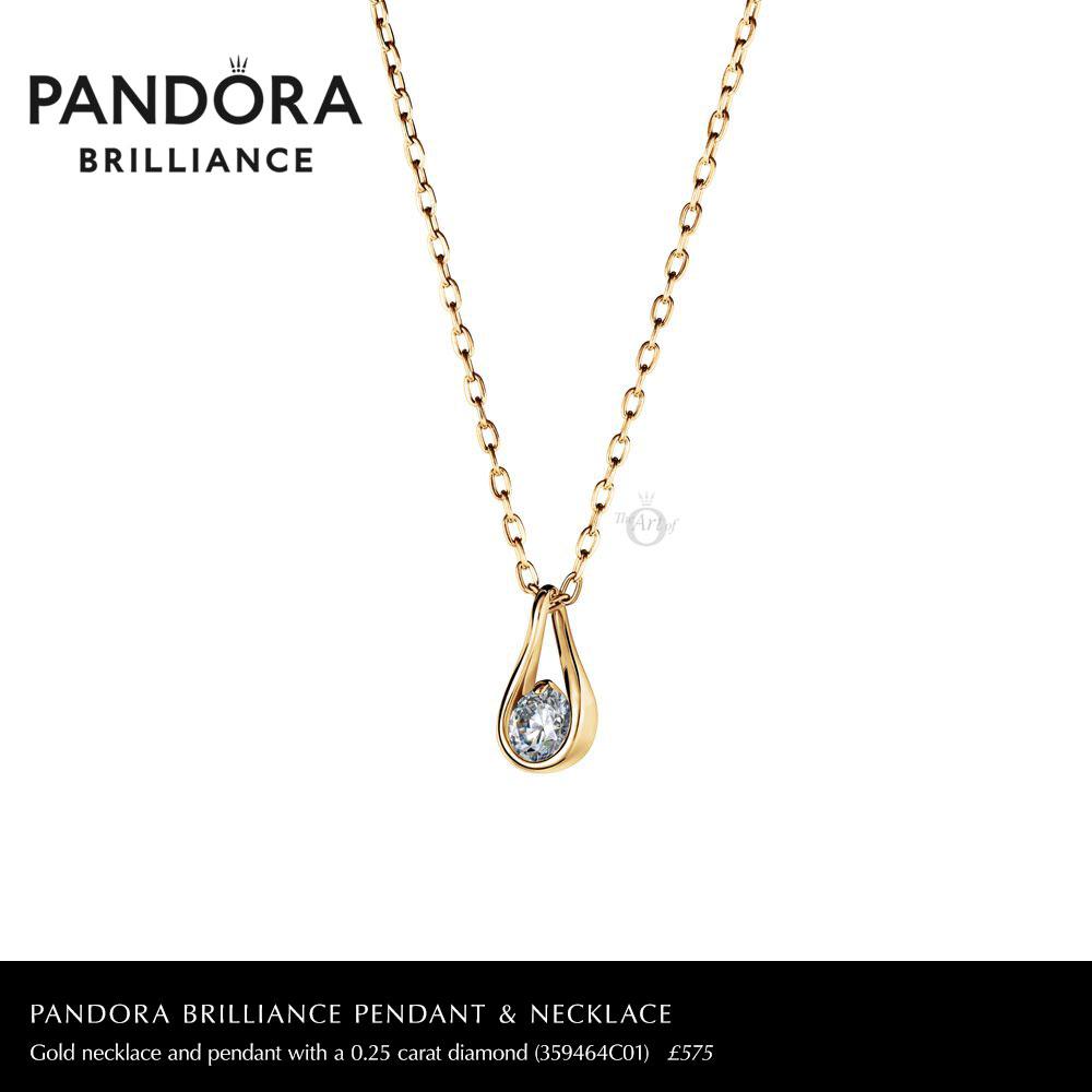 359464C01-pandora-brilliance-0.25-carat-necklace-and-pendant-2