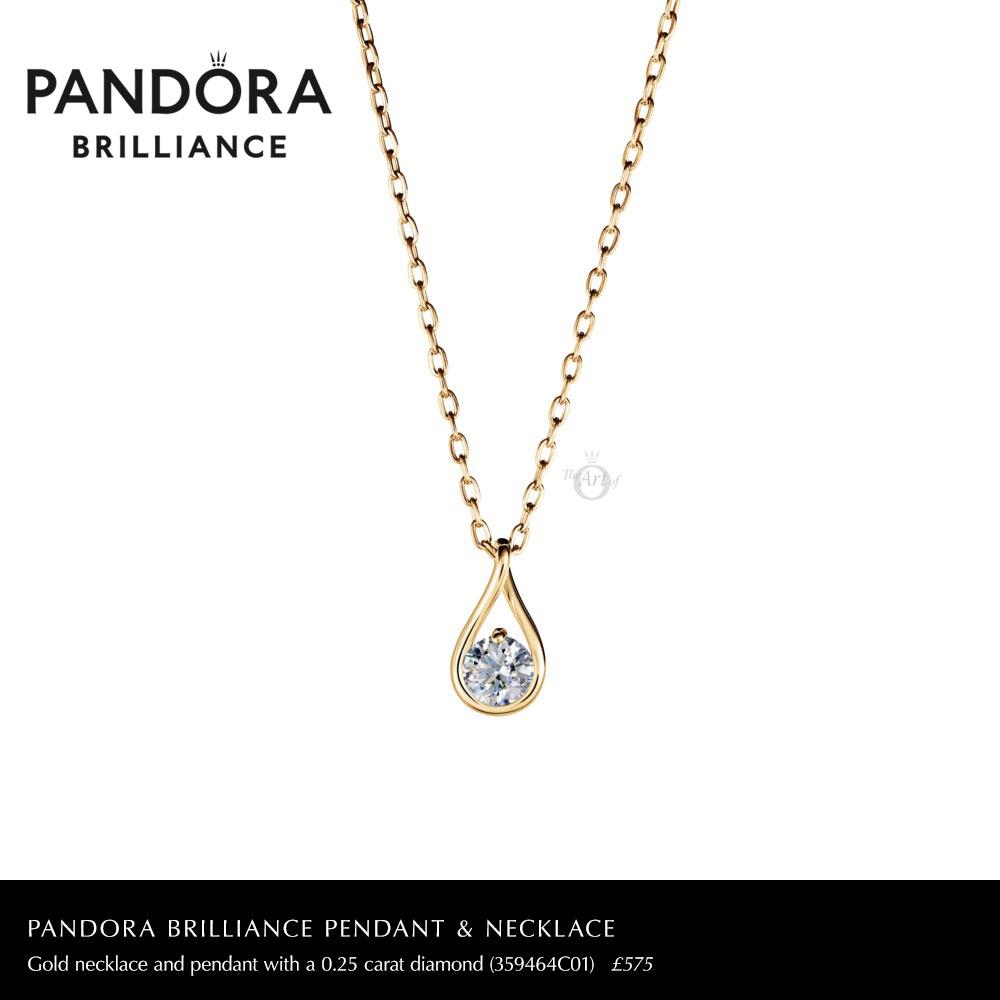 359464C01-pandora-brilliance-0.25-carat-necklace-and-pendant