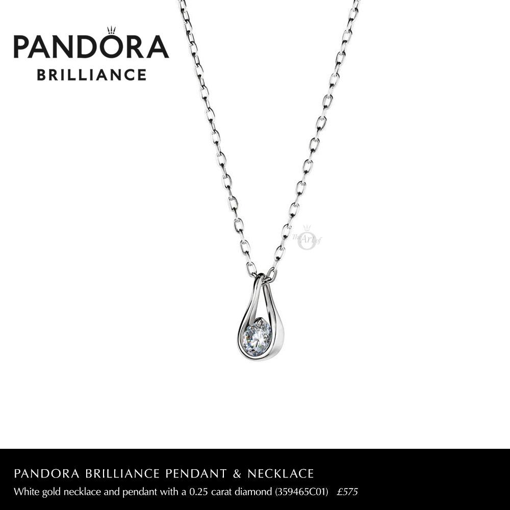 359465C01-pandora-brilliance-0.25-carat-pendant-and-necklace-2