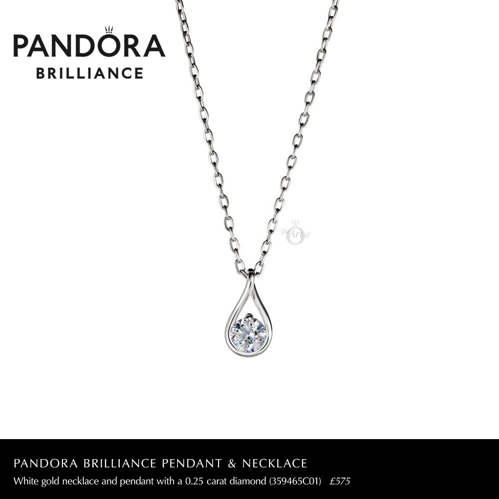 359465C01-pandora-brilliance-0.25-carat-pendant-and-necklace