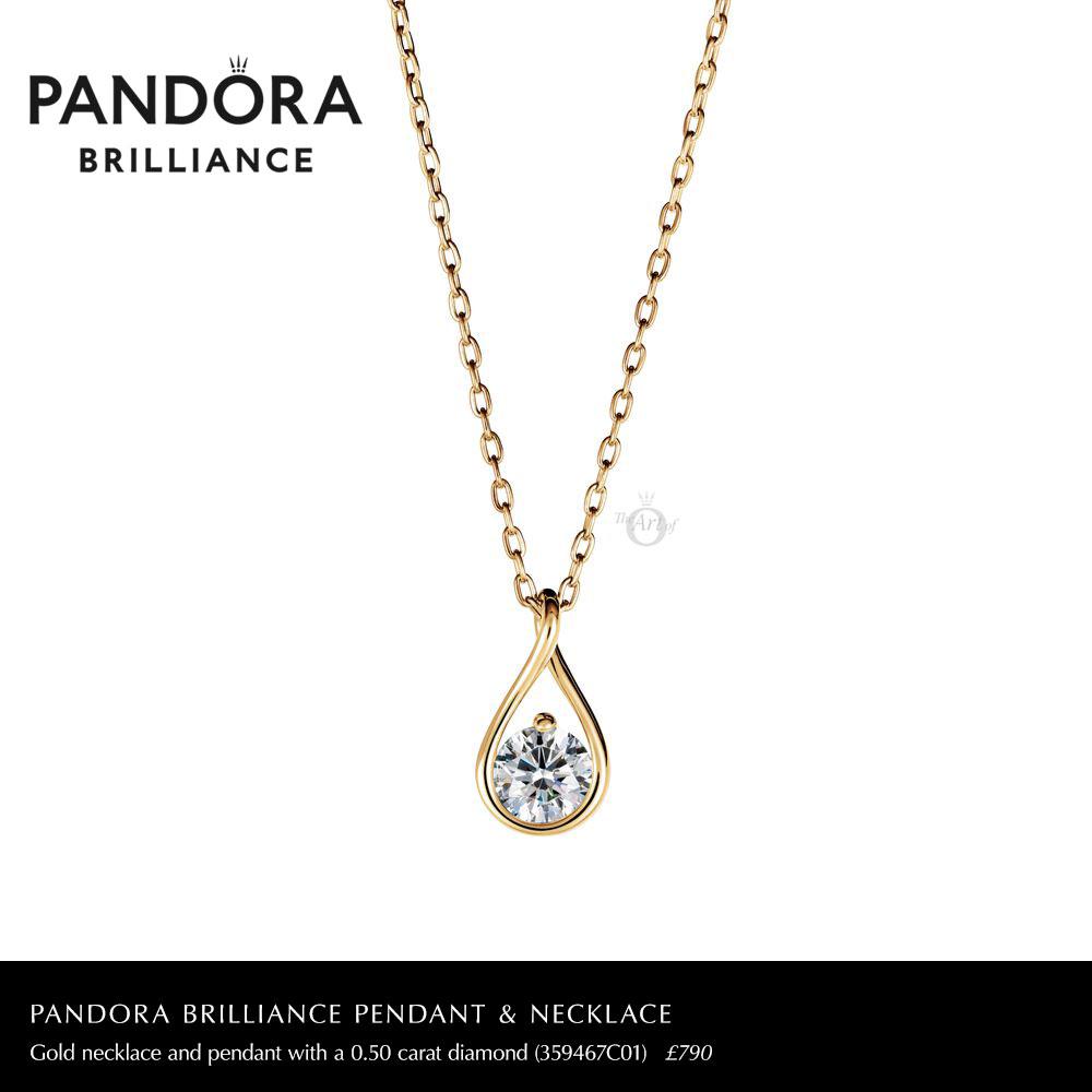 359467C01-pandora-brilliance-0.50-carat-necklace-and-pendant