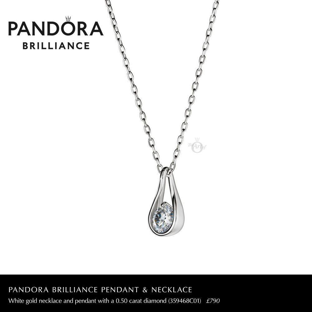 359468C01-pandora-brilliance-0.50-carat-pendant-and-necklace-2