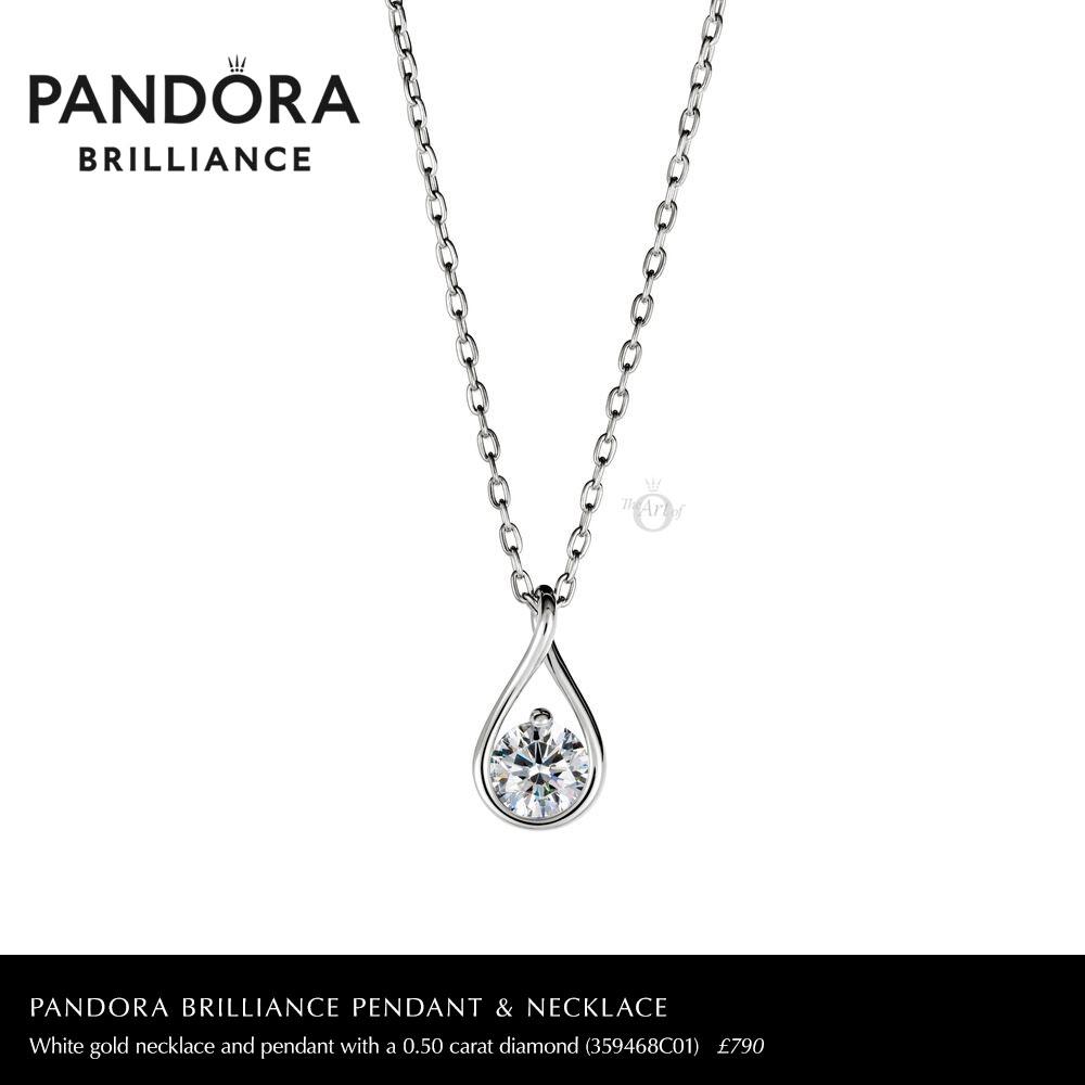 359468C01-pandora-brilliance-0.50-carat-pendant-and-necklace