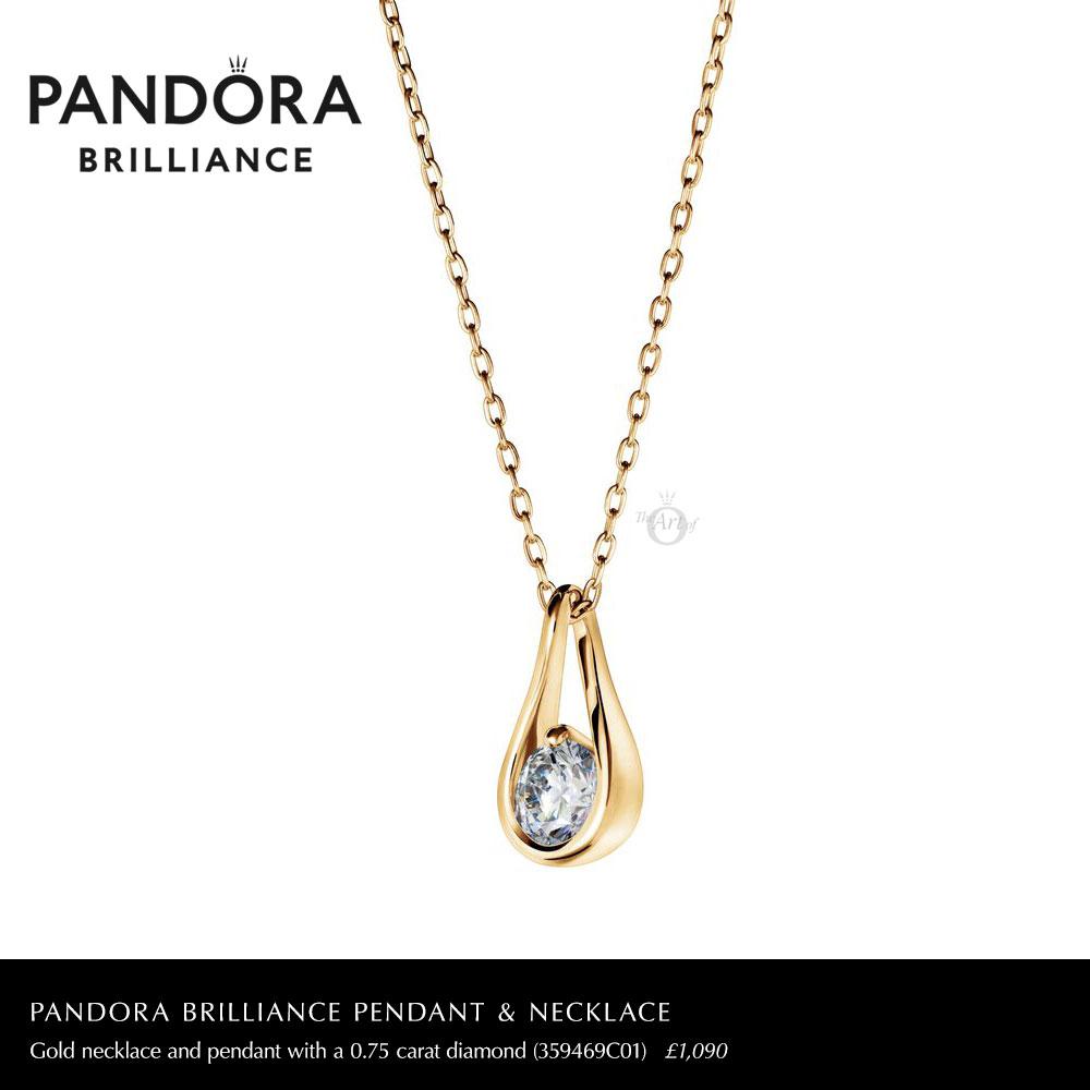 359469C01-pandora-brilliance-0.75-carat-necklace-and-pendant-2