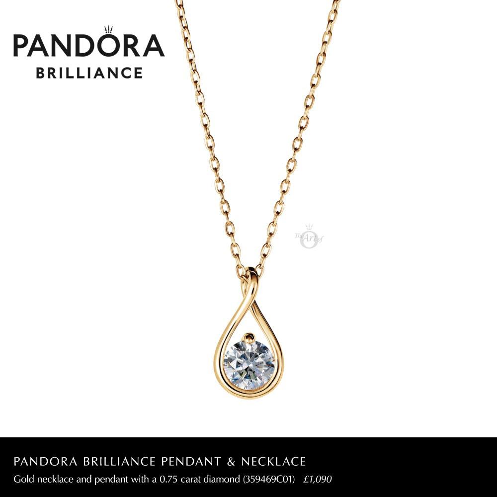 359469C01-pandora-brilliance-0.75-carat-necklace-and-pendant