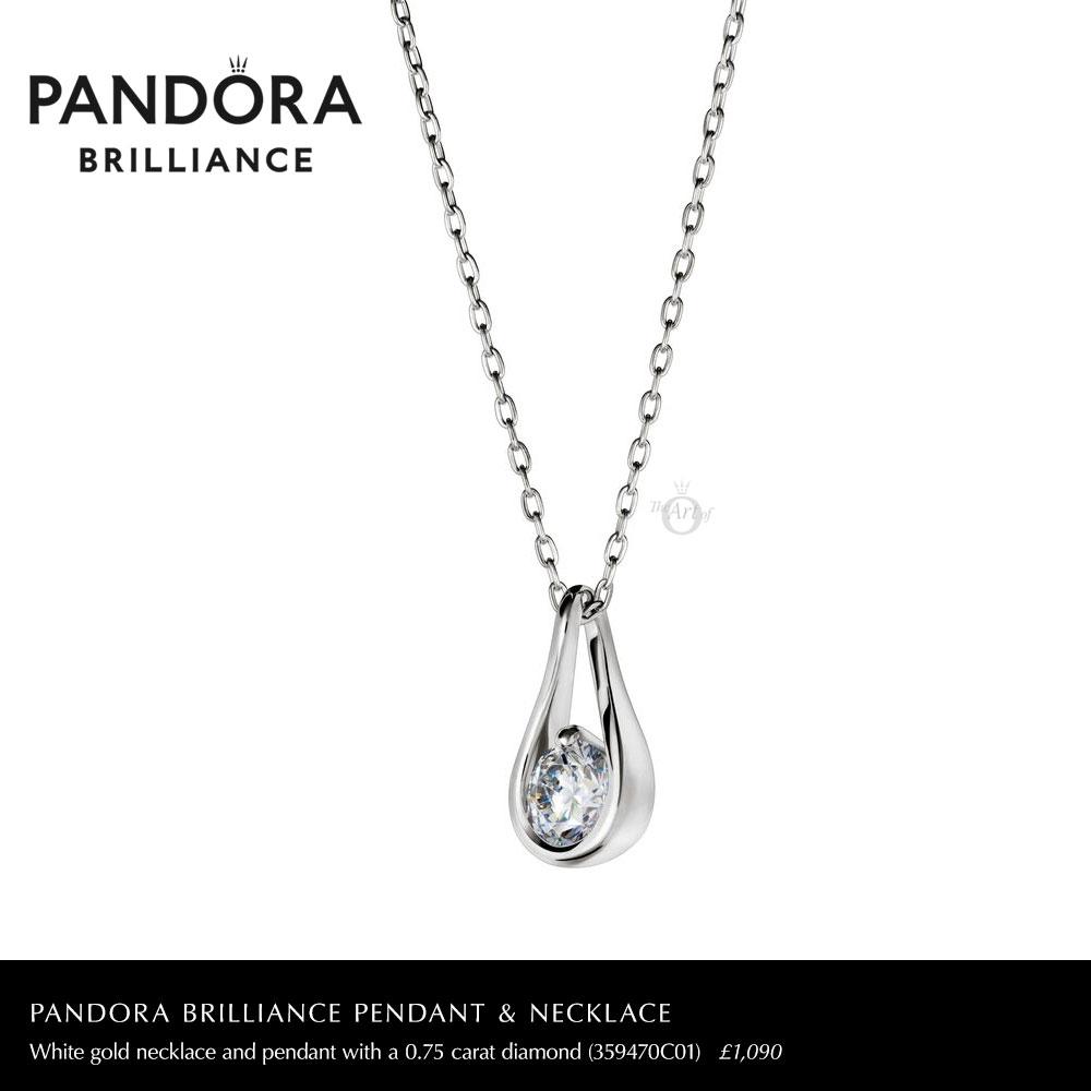 359470C01-large-pandora-brilliance-0.75-carat-pendant-and-necklace-2