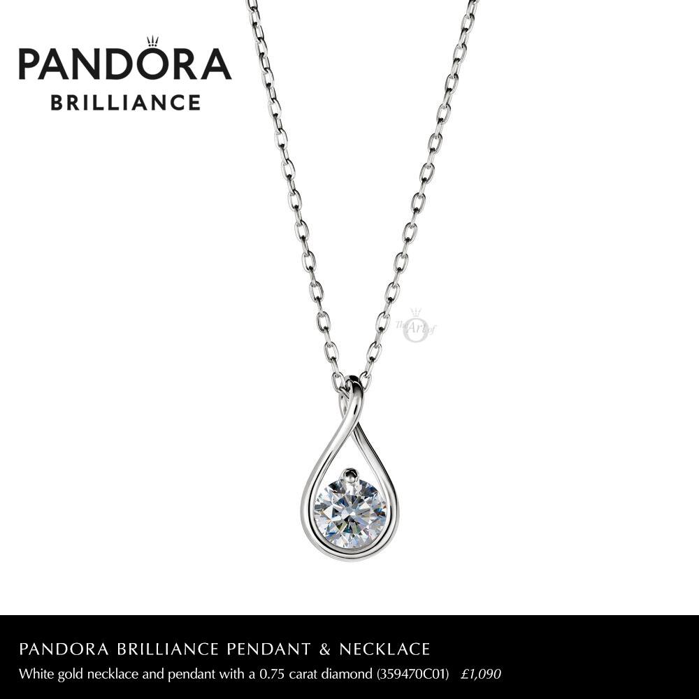 359470C01-large-pandora-brilliance-0.75-carat-pendant-and-necklace