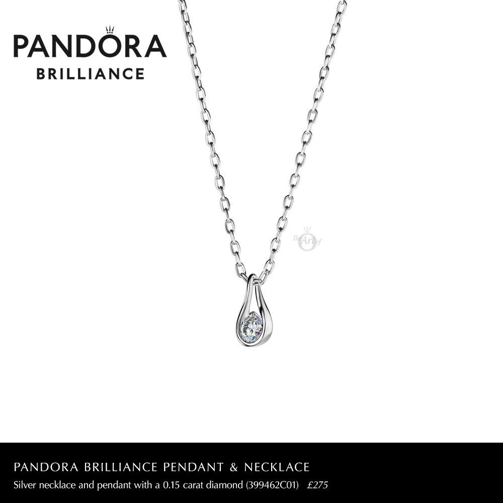 399462C01-pandora-brilliance-0.15-carat-necklace-and-pendant-2