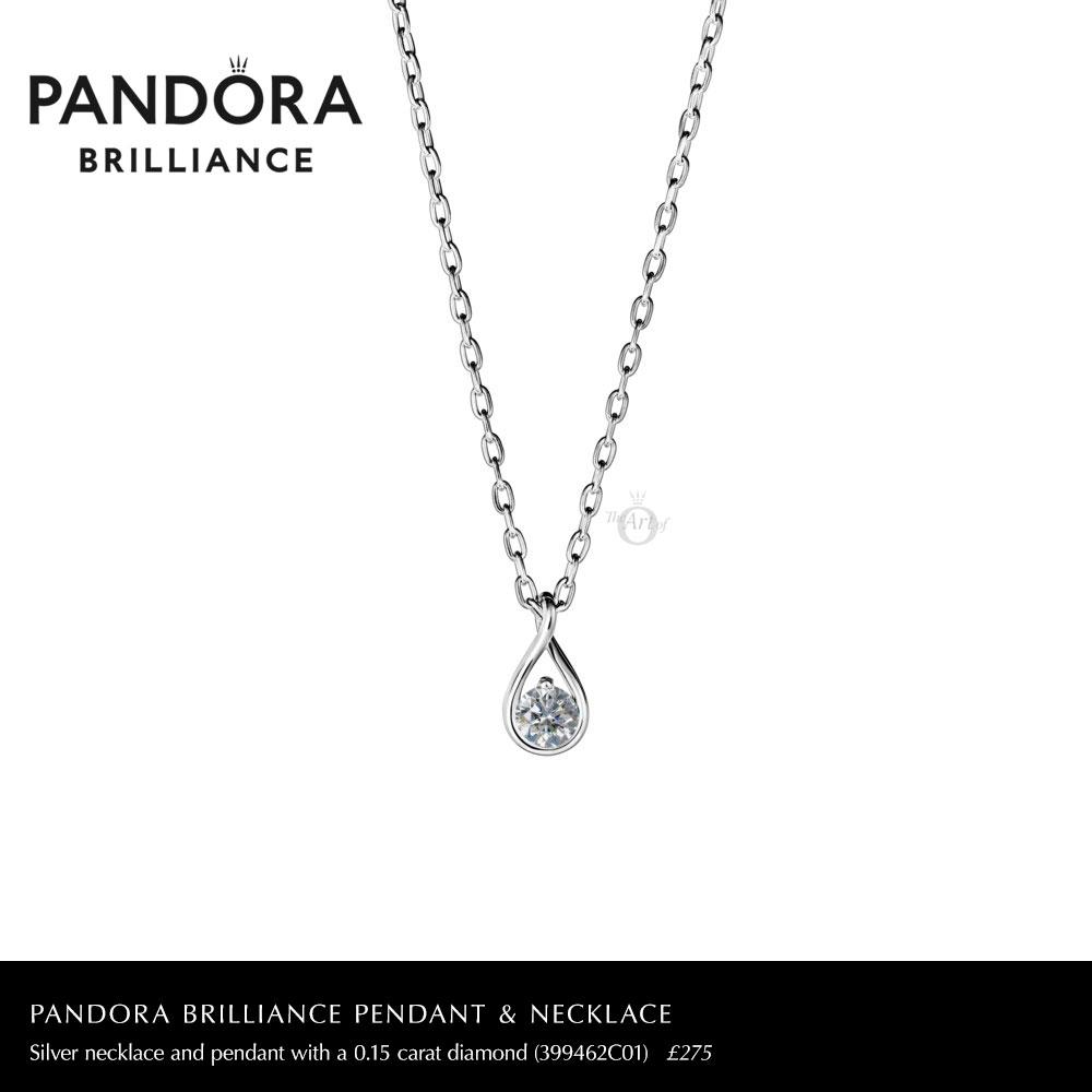 399462C01-pandora-brilliance-0.15-carat-necklace-and-pendant