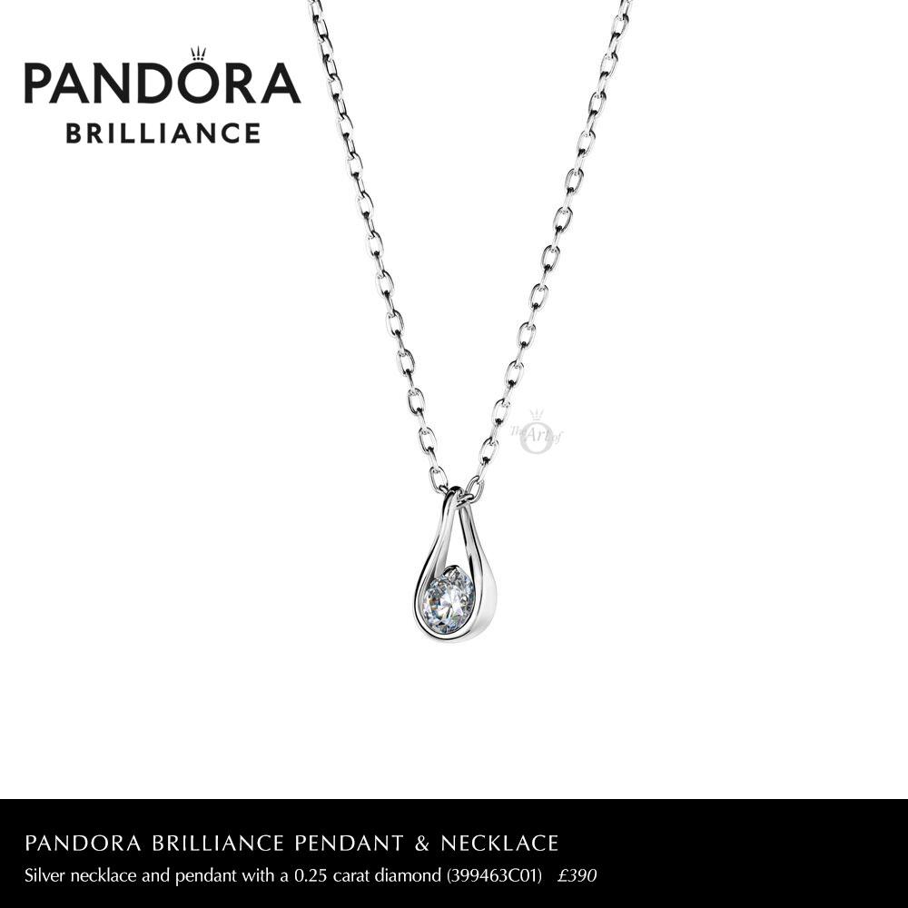 399463C01-pandora-brilliance-0.25-carat-necklace-and-pendant-2
