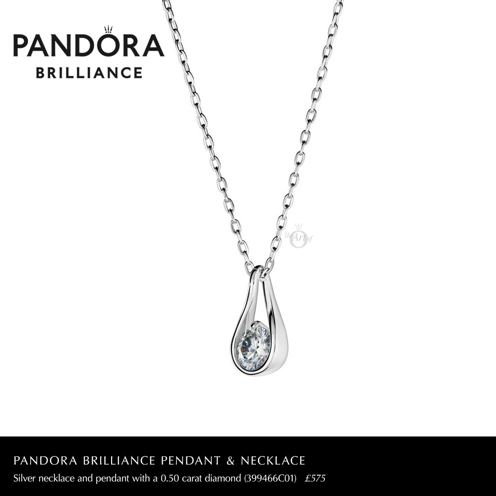 399466C01-pandora-brilliance-0.50-carat-necklace-and-pendant-2