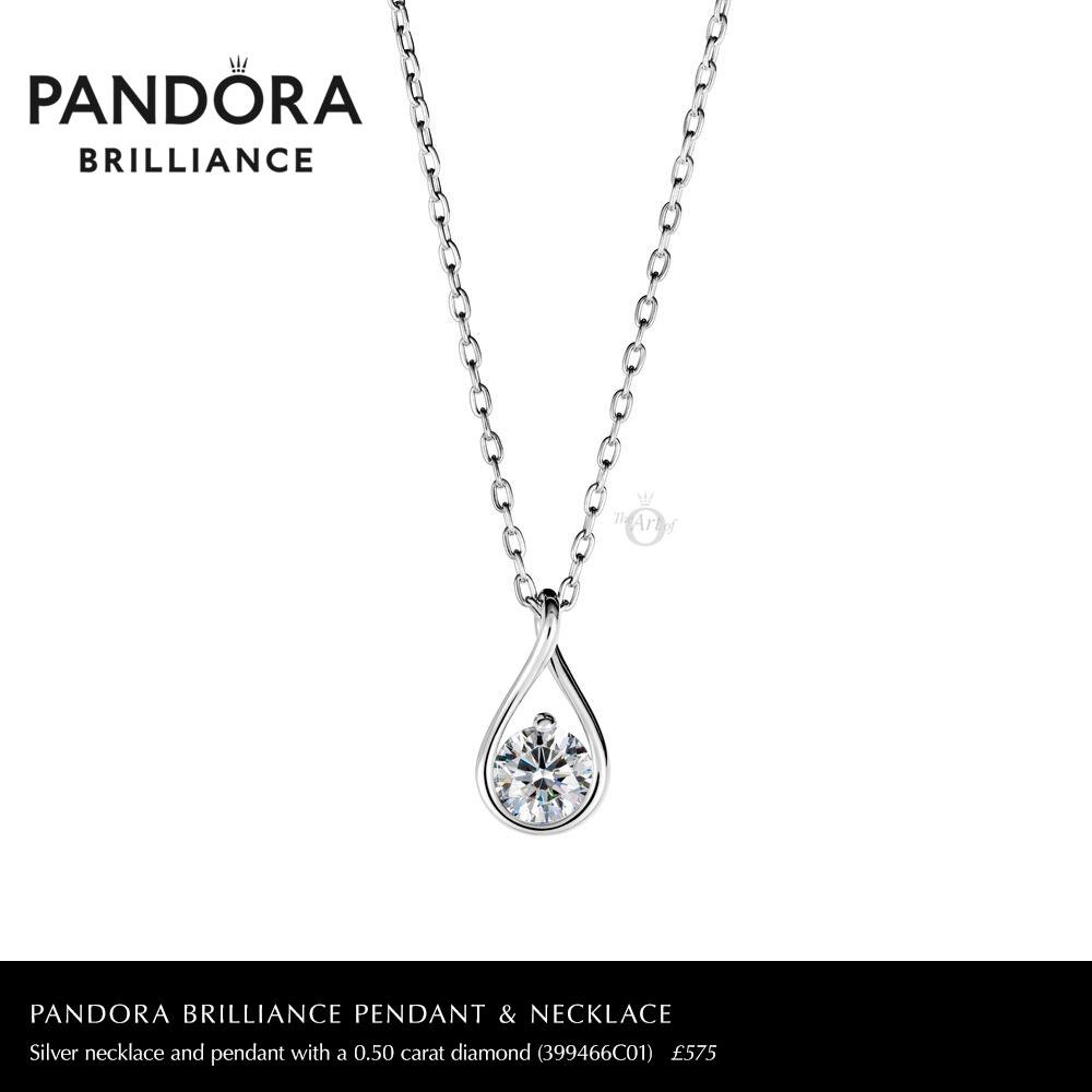 399466C01-pandora-brilliance-0.50-carat-necklace-and-pendant