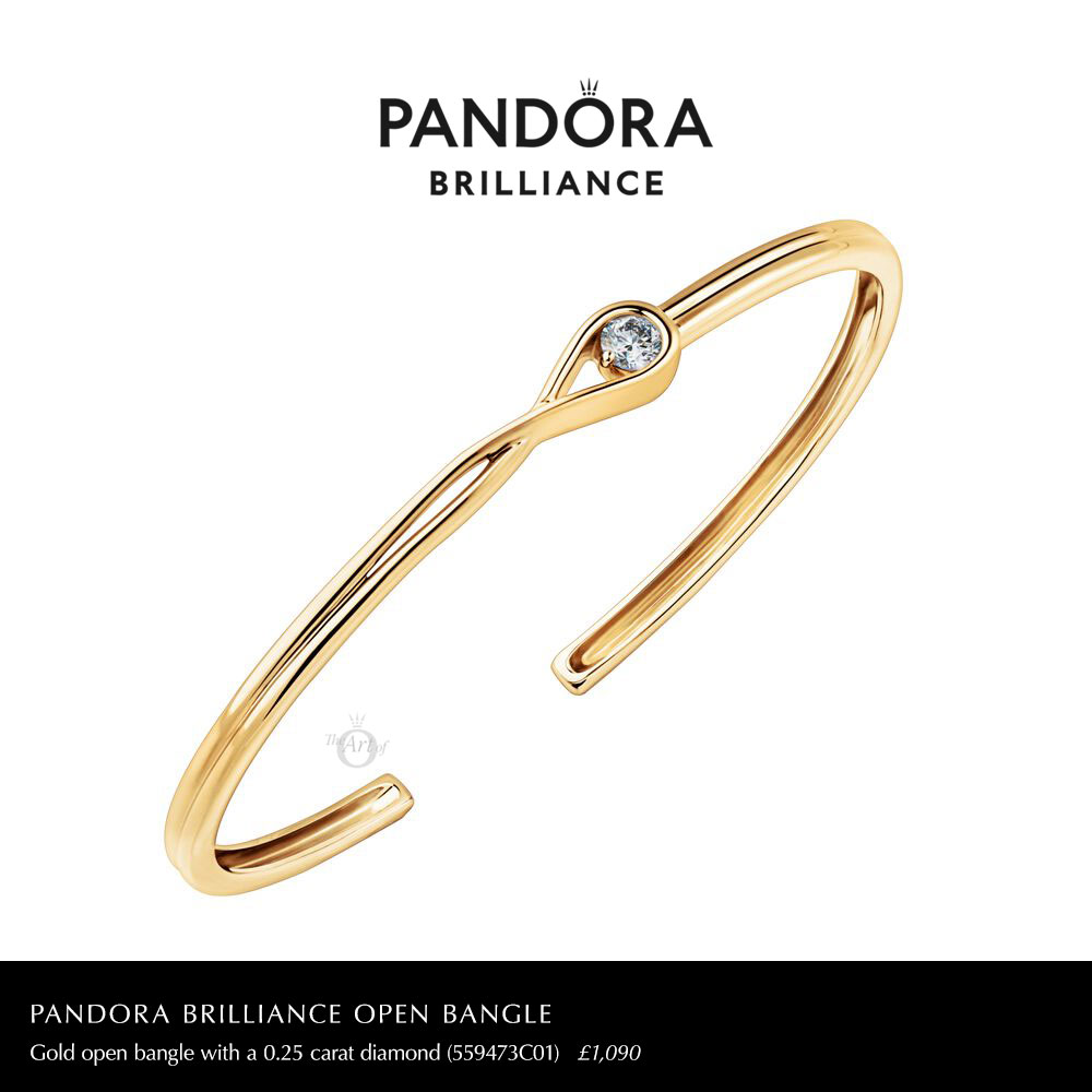 559473C01-pandora-brilliance-0.25-carat-open-bangle-2