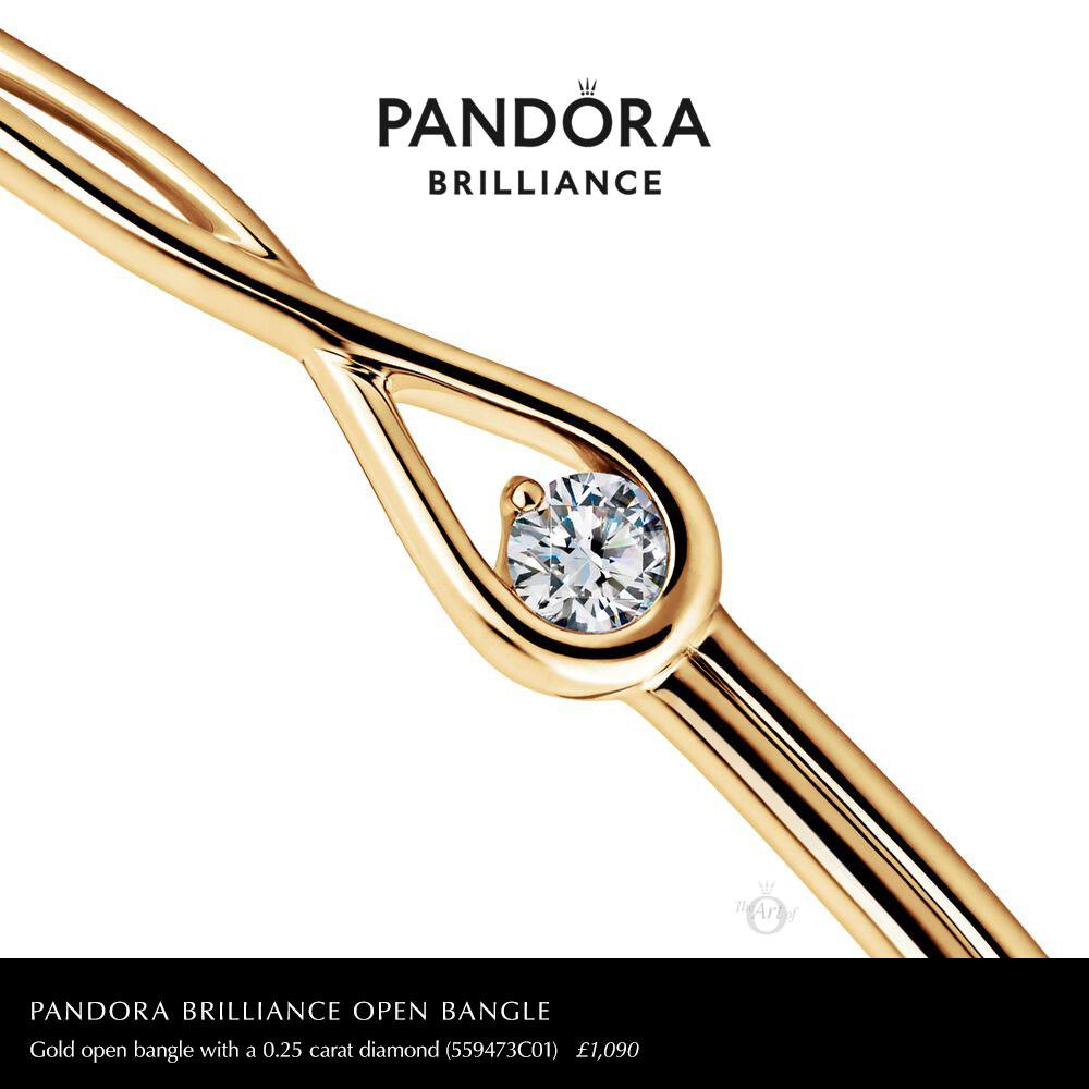 559473C01-pandora-brilliance-0.25-carat-open-bangle-3