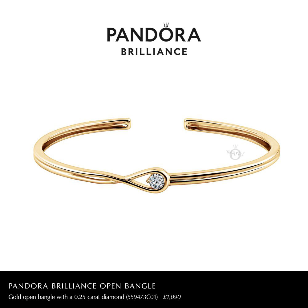 559473C01-pandora-brilliance-0.25-carat-open-bangle-4