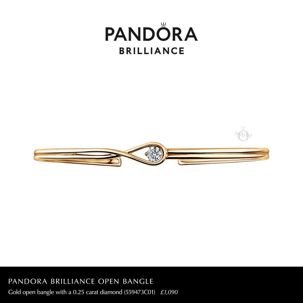 559473C01-pandora-brilliance-0.25-carat-open-bangle-5