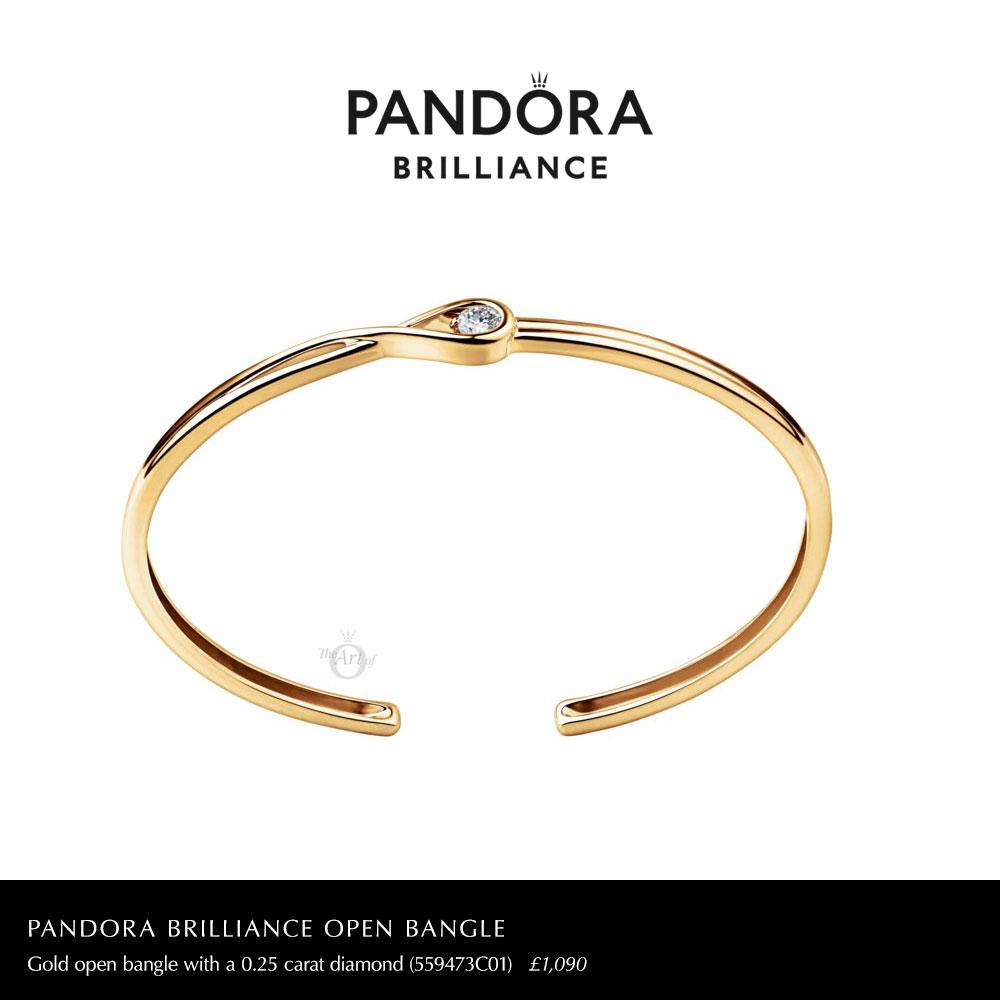 559473C01-pandora-brilliance-0.25-carat-open-bangle