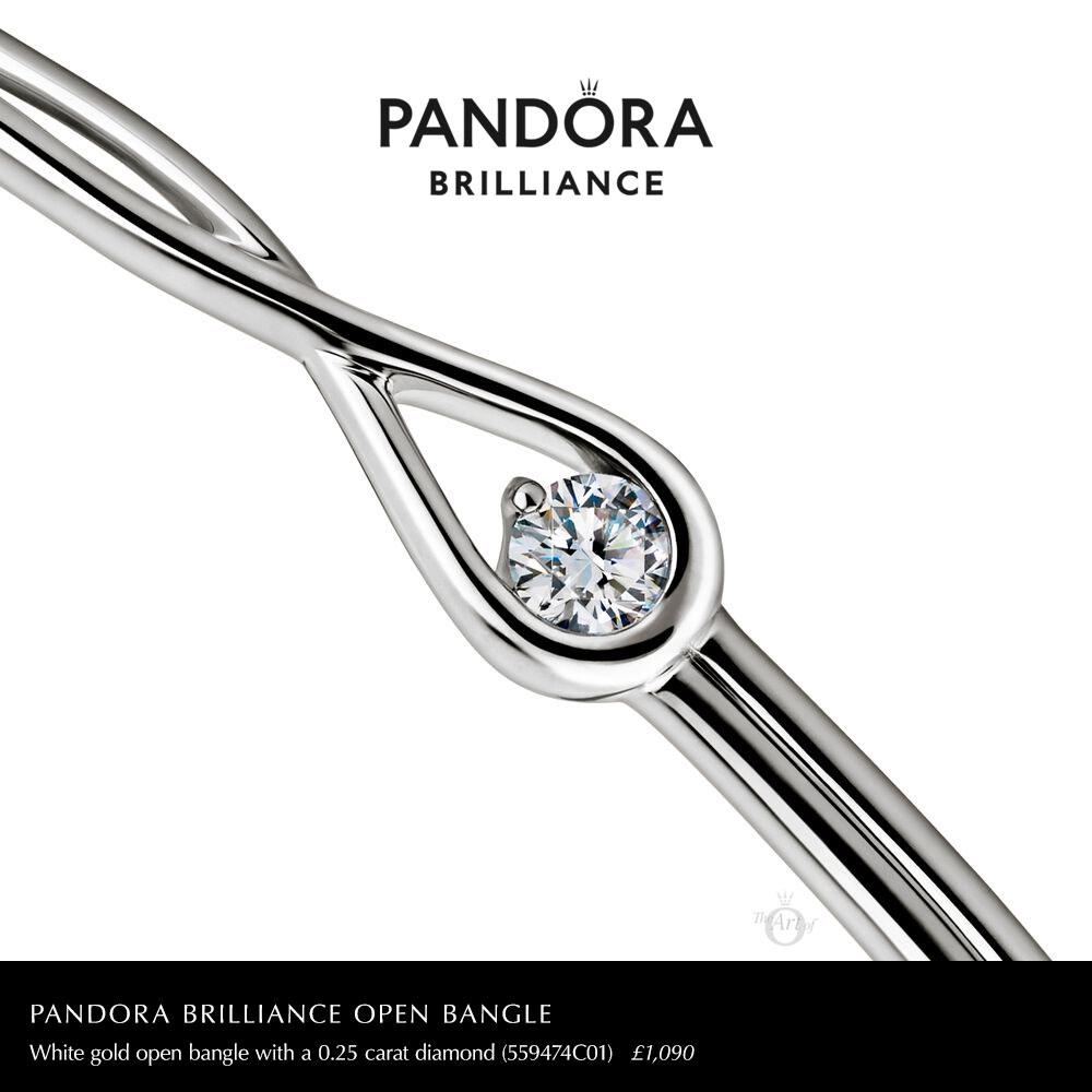 559474C01-pandora-brilliance-0.25-carat-white-gold-open-bangle-3