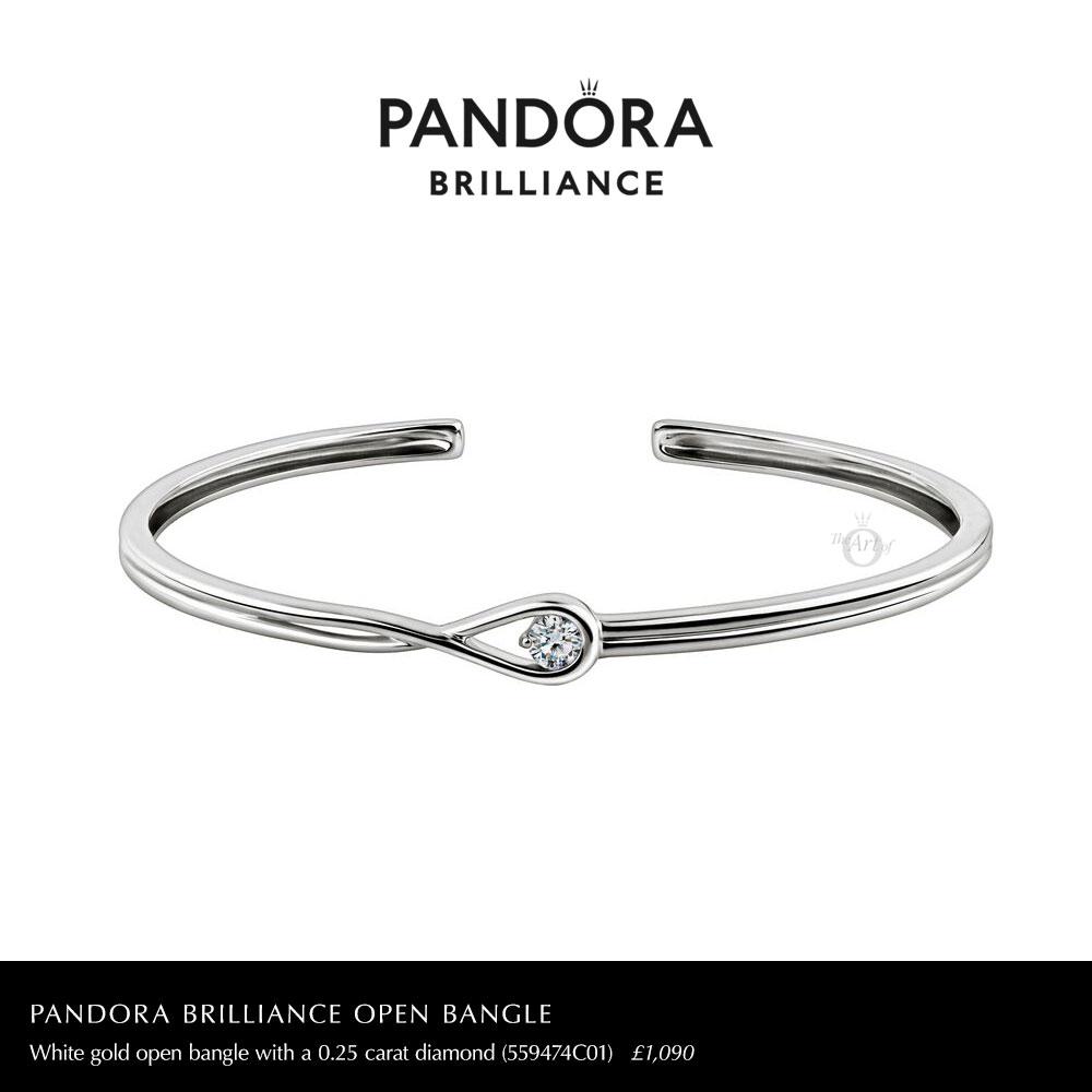 559474C01-pandora-brilliance-0.25-carat-white-gold-open-bangle-4