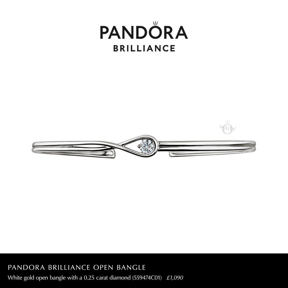 559474C01-pandora-brilliance-0.25-carat-white-gold-open-bangle-5