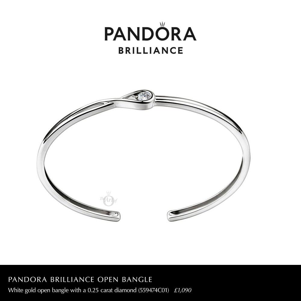 559474C01-pandora-brilliance-0.25-carat-white-gold-open-bangle