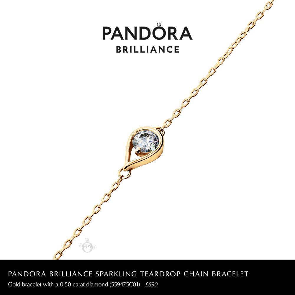 559475C01-pandora-brilliance-0.50-carat-sparkling-teardrop-chain-bracelet-2