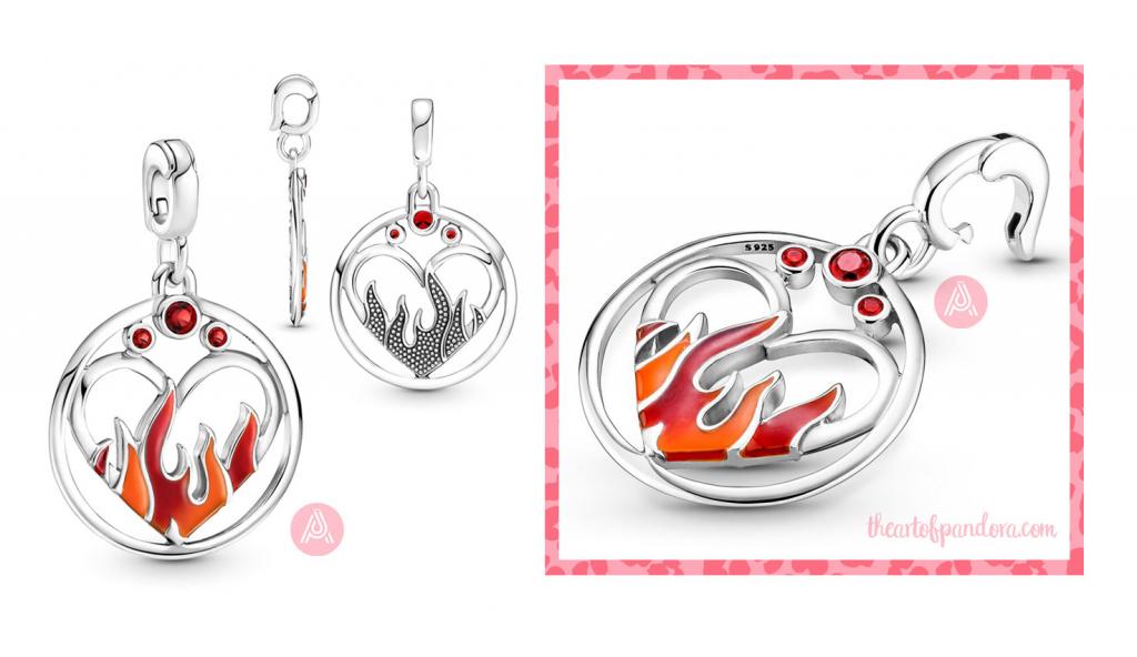 799674C01-pandora-me-fire-inside-medallion